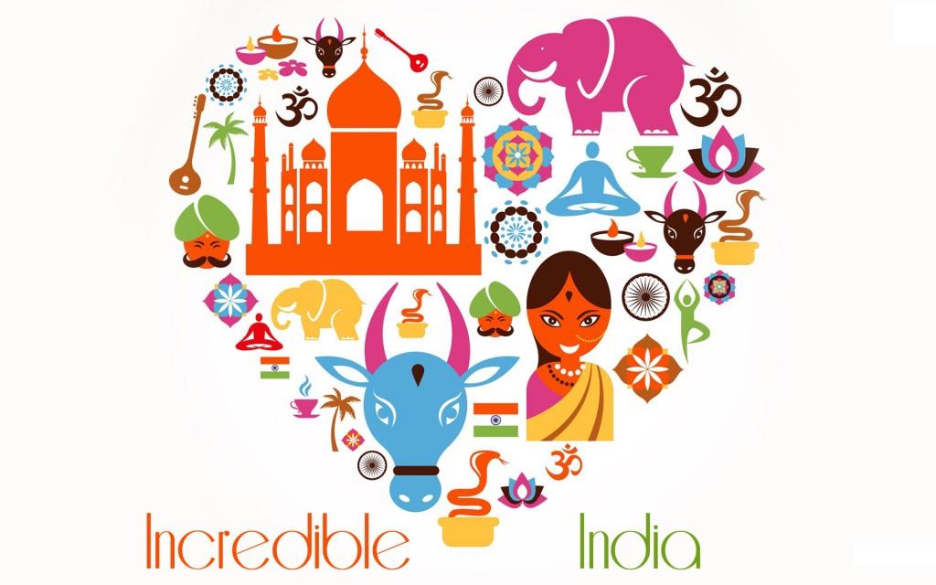 india-02