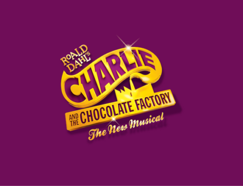 Charlie & The Chocolate Factory: London Theater