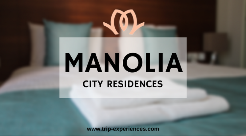 Manolia Residences Review