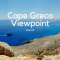 Cyprus Cape Greco Viewpoint
