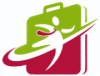 Trip Experiences Logo