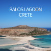 Balos Lagoon, Crete – A MUST visit