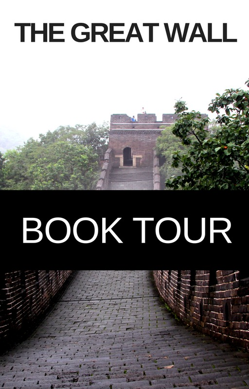 Book Your Great Wall Tour