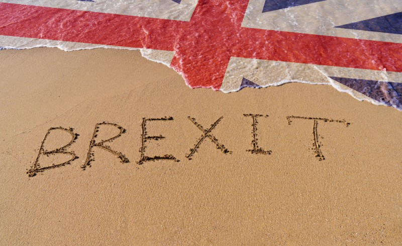 Brexit and Travel