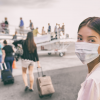 Coronavirus: What Travellers need to know